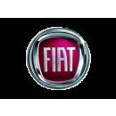 Carros FIAT